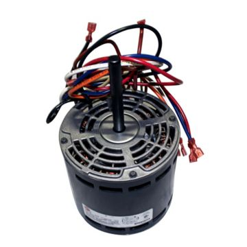 Fast Parts 1009052 - Blower Motor 1/2 HP, 115V, Single Phase