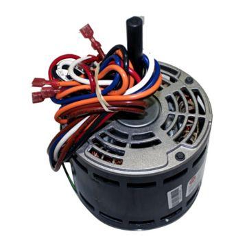 Fast Parts 1012514 - Blower Motor 1/115 V1/35 HP