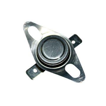 Fast Parts 1013105 - Limit Switch 130-20