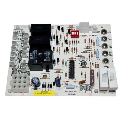 Fast Parts 1014459 - Fan Timer Control Board