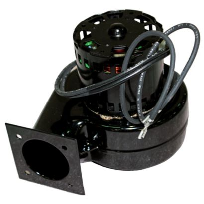Fast Parts 1050144 - Blower Vent Motor 230V, 3200 RPM, Package Units