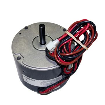 Fast Parts 1050703 - Condenser Motor, 1/3 HP, 208-230/1, 1120 RPM, 1 Speed