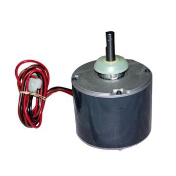 Fast Parts 1052820 - Condenser Motor, 1/4 HP, 208-230/1, 840 RPM, 1 Speed