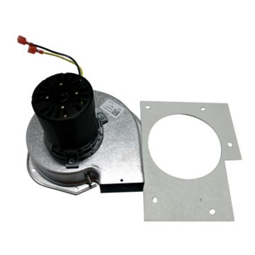 Fast Parts 1054268 - Package Unit Blower Combustion