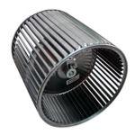 """Fast Parts 1054593 - Blower Wheel DD 12"""" x 12"""" x 58"""""""