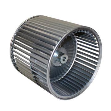 "Fast Parts 1057877 - 11"" x 1"" Blower Wheel DD"