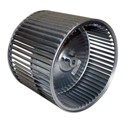 Fast Parts 1065361 - Blower Wheel