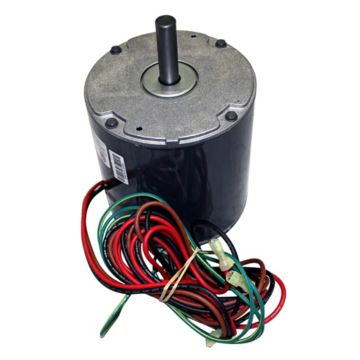 Fast Parts 1065751 - Condenser Motor 3/4 Hp