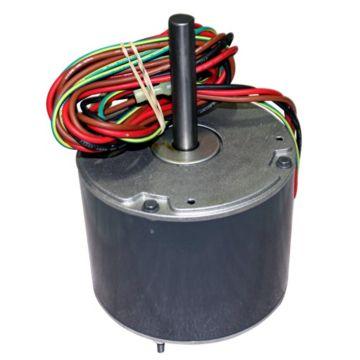 Fast Parts 1066470 - Condenser Motor 1/3 Hp 1/230 V