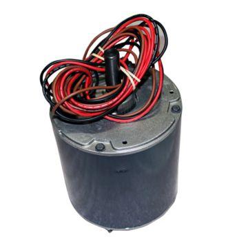 Fast Parts 1070461 - Condenser Motor 3/4 Hp 1/230 V