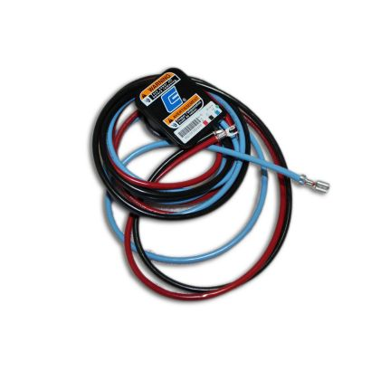 Fast Parts 1083654 - Plug Comp Wire