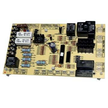 Fast Parts 1085472 - Control Defrost Board