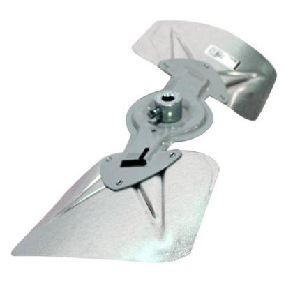 Fast Parts 1085684 - Fan Blade