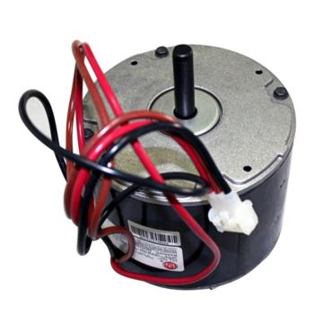 Fast Parts 1085926 - Condenser Motor ACCO60HA