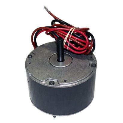 Fast Parts 1085927 - Condenser Motor