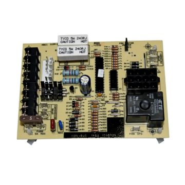 Fast Parts 1085928 - Fan Timer Control