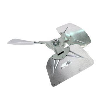 "Fast Parts 1086446 - Fan Condenser 20"" 3 Blade 1/2"" Hub"