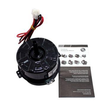 Fast Parts 1086485 - Condenser Fan Motor