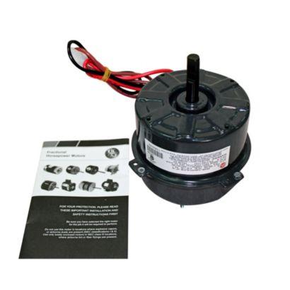 Fast Parts 1086486 - Condenser Fan Motor
