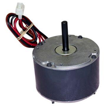 Fast Parts 1086598 - Condenser Motor 1/5 Hp 1/230 V