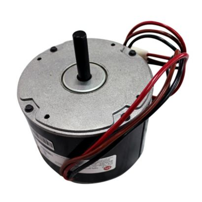 Fast Parts 1086696 - Condenser Fan Motor