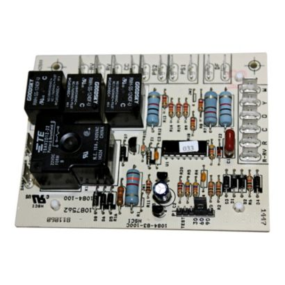 Fast Parts 1087562 - Defrost Control Board