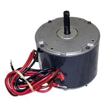 Fast Parts 1088236 - Condenser Motor For NHP042
