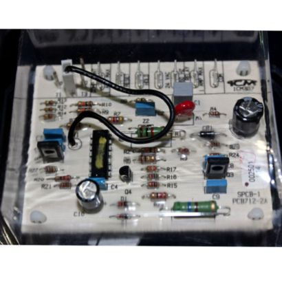 Fast Parts 1093410 - Defrost Board