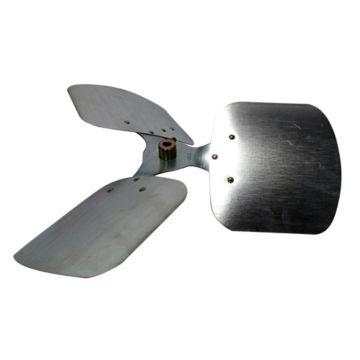 Fast Parts 1096902 - Fan Blade