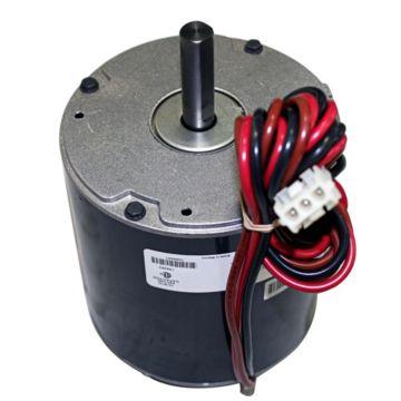 Fast Parts 1098501 - Condenser Motor 3/4 Hp 1/230 V