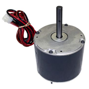 Fast Parts 1098505 - Condenser Motor 1/3 Hp 1/230 V