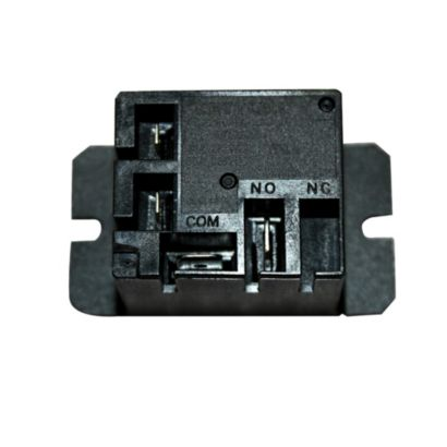 Fast Parts 111001922 - Heater Relay