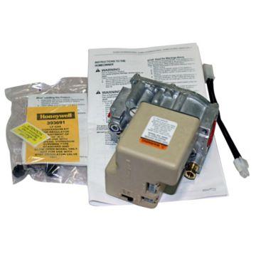 Fast Parts 1170430 - SV. 9501M 1009093 117