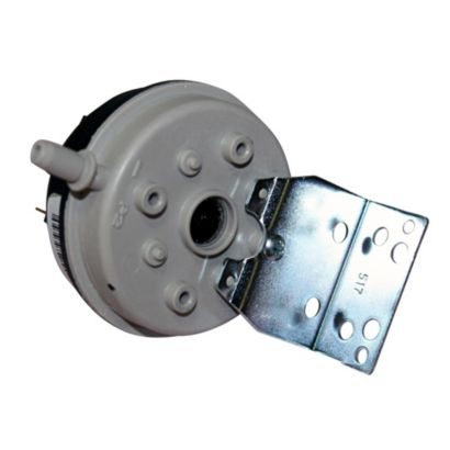 Fast Parts 1170926 - Pressure Vent Switch