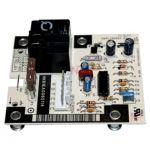Fast Parts 1171734 - Circuit Board WTDR