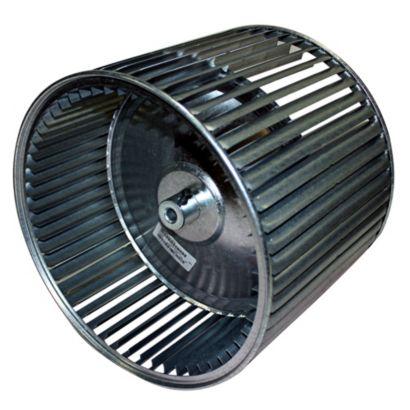 Fast Parts 1171742 - Blower Wheel