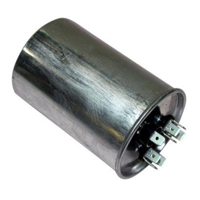 Fast Parts 1172094 - 35+3/440 Round Capacitor