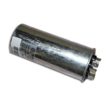 Fast Parts 1172117 - 50+5/370 Round Capacitor