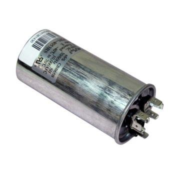 Fast Parts 1172148 - 40+5/370 Round Capacitor