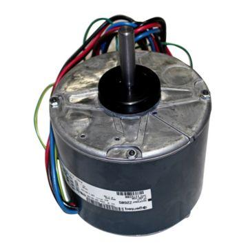 Fast Parts 1172200 - 840 RPM Motor TCH048AKD1