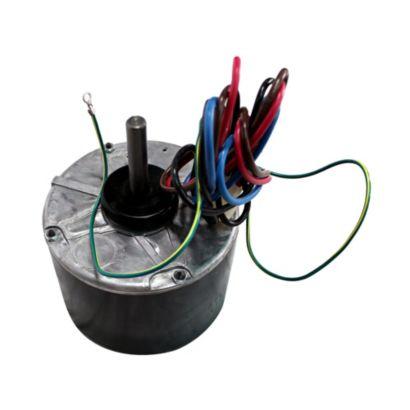 Fast Parts 1172201 - Condenser Motor 1/230 V1/3 HP