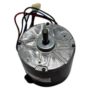 Fast Parts 1172252 - Condenser Motor 1/4 Hp 1/230 V