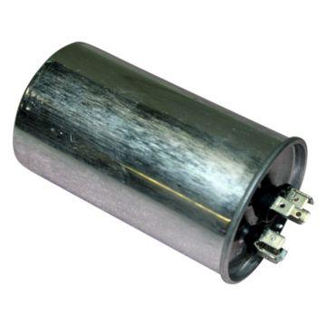 Fast Parts 1172295 - 70+7. 5/370 Round Capacitor