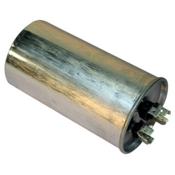 Fast Parts 1172296 - 80+7. 5/370 Round Capacitor