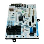 Fast Parts 1172550 - Control Furnace 1-Stage