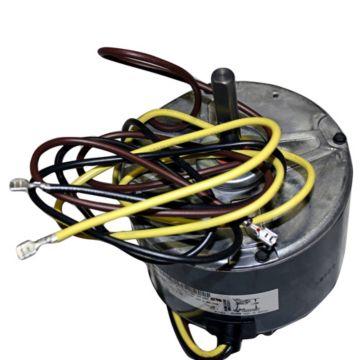Fast Parts 1172775 - Condenser Motor 1/5 Hp 1/230 V