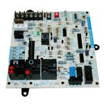 Fast Parts 1172809 - Furnace Control 2-Stage