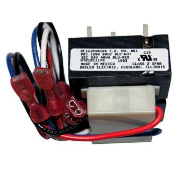 Fast Parts 1172810 - Transformer 115 24 40 Va