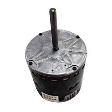 Fast Parts 1172988 - Blower Motor 1/2 Hp 1/230 V