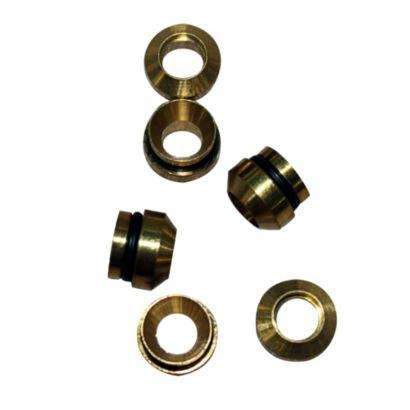 Fast Parts 1173543 - Retainer